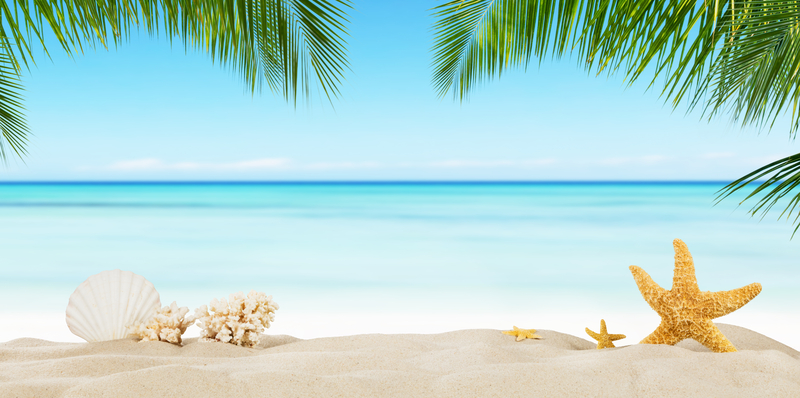 Massage Long Beach 90803 | Belmont Shore Spa | Couples Massage